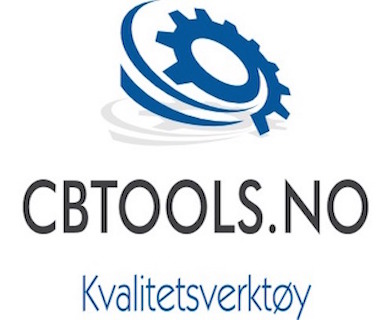 CBTOOLS.NO AS